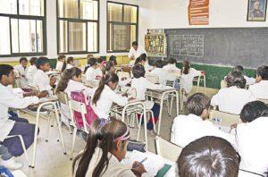 estudiantes toniolli