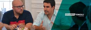 Eduardo Toniolli