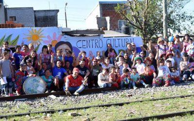 Centro Cultural la Negra