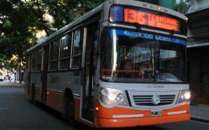 linea-136-semtur