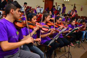 orquesta-eltriangulo-rosario-infatojuvenil