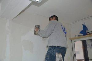 pintura-pintor