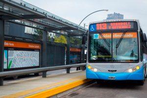 metrobus-rosario-1-750×499