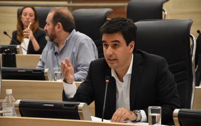 La Oficina Municipal del Consumidor deberá participar de todas las audiencias sobre Servicios Públicos