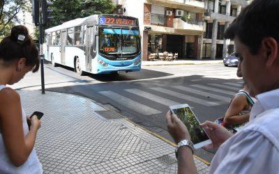 El concejo requiere información sobre las unidades del Transporte Público que circulan con el aire acondicionado apagado