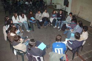 centros estudiantes toniolli