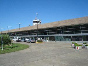 El Concejo Municipal pide informes sobre la situación de Avianca