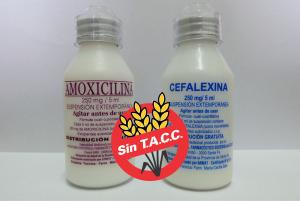 celiacos-medicamentos