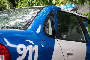 policia-santa-fe-patrullero