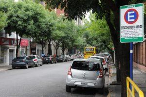 Estacionamiento-Medido-Rosario-1