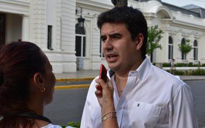"""""""Los últimos aumentos del TUP fueron aplicados sin comunicar estudios de costos"""""""