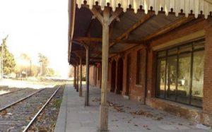estacion_ferroviaria_fisherton_475x296