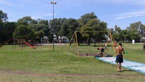 parque_oeste1