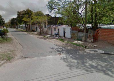 Informe sobre obras en La Sexta