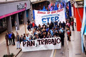 Ctep_Marcha San Cayetano