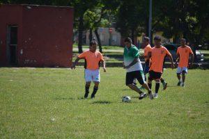 club lamadrid rosario equipo futbol
