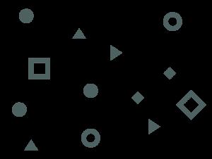 shapes-bg-1