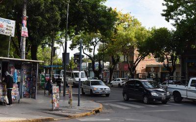 """Para potenciar las ventas el Concejo aprobará la creación del """"Día de los Centros Comerciales a Cielo Abierto"""""""