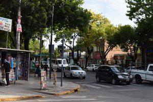 DSC_0079_Centro Comercial